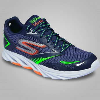 SKECHERS Go Run Vortex  Running Shoes