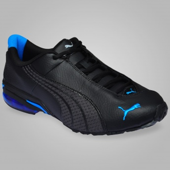 puma shoes no laces  UP to 36% off 08533be9eb90