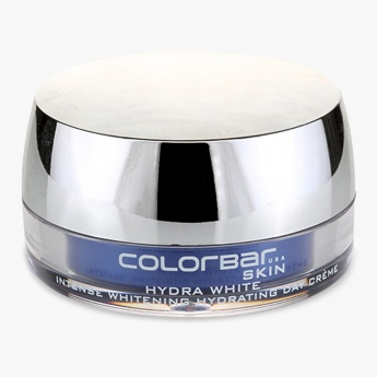 COLORBAR Hydra White Day Creme