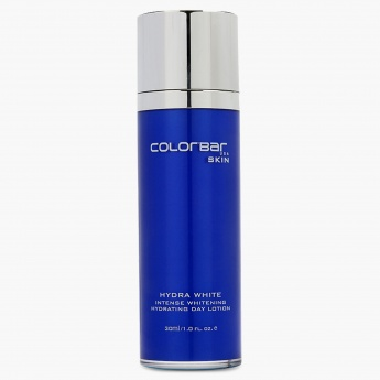 COLORBAR Hydra White Day Lotion