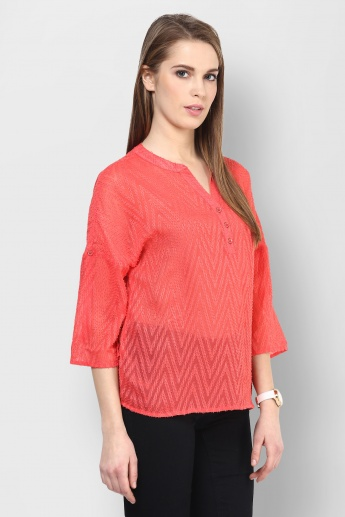 ONLY Riviera Top