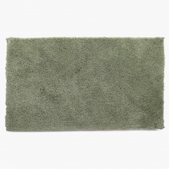 SPACES Exotica Bathmat
