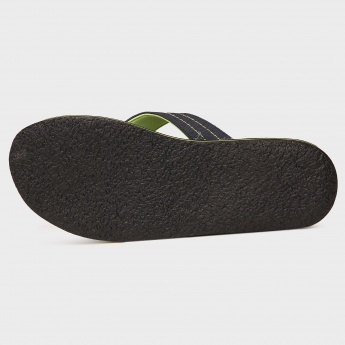FORCA Casual Slippers