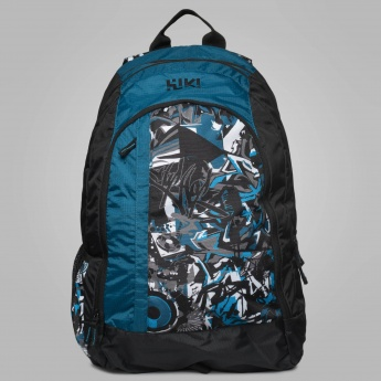 WILDCRAFT Bagpack