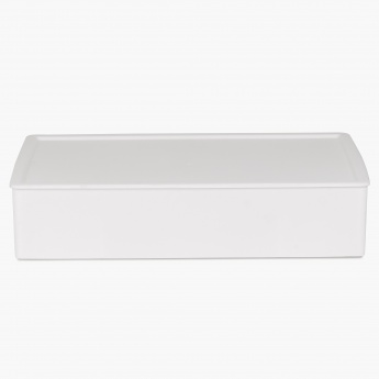 Regan Inner Wear Storage Box