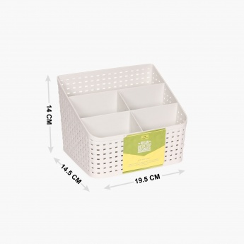 Regan Desktop Organizer