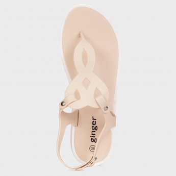 GINGER Monsoon Muse Sandals