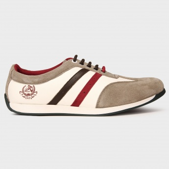 U.S. POLO ASSN. Lace-Ups