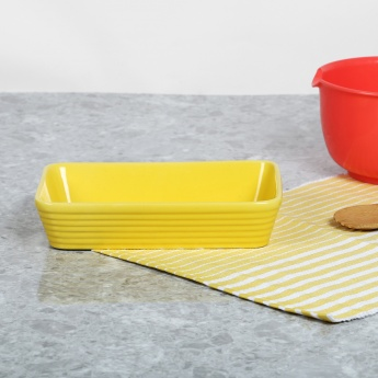 Sweetshop Baking Dish - 1.25 litre