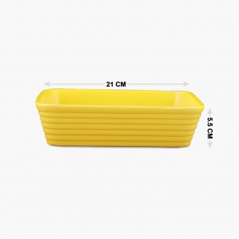 Sweetshop Baking Dish - 1.32 litre