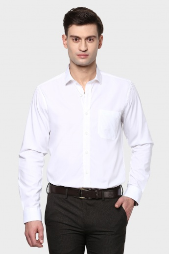 CODE Solid Shirt
