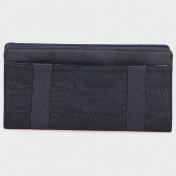 BAGGIT Fold Sharp Wallet