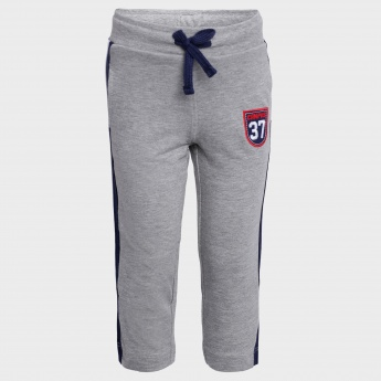 JUNIORS Jersey Trackpants