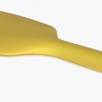 Sweetshop Silicone Spatula With Nylon Inside