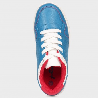 JUNIORS Casual Sneakers