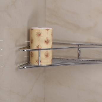 Hudson Ceramic Tooth Brush Holder