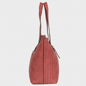 GINGER Chic Escape Handbag