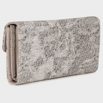 PAPRIKA Stay Chic Wallet