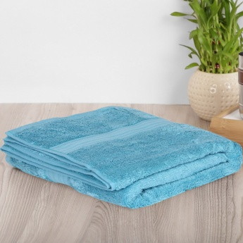 SPACES Finessence Bath Towel