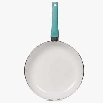 Briston Ceramic Coated  Fry Pan - 28 CM