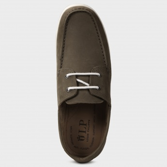 LP Casual Shoes