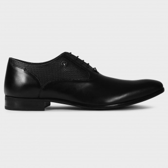 LOUIS PHILIPPE Formal Shoes