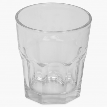 Peroni Glass Tumbler - 300 ml