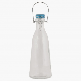 Peroni Lemonade Bottle - 1 litre