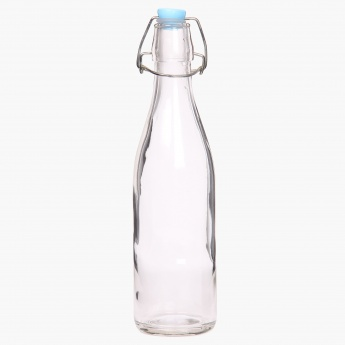 Peroni Glass Bottle - 500 ml