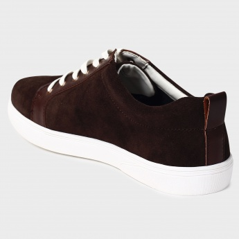 U.S. POLO ASSN. Casual Sneakers