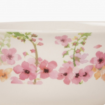 Marina Serving Bowl- 4 Inch