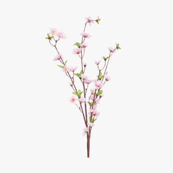 Cherry Blossom Artificial Garden Flower