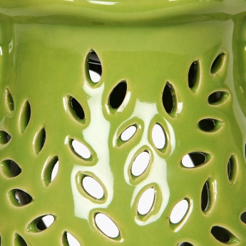Redolance Ceramic Oil Burner