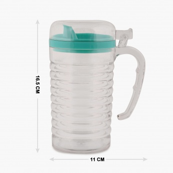 Estella Oil Jar - 500 ml