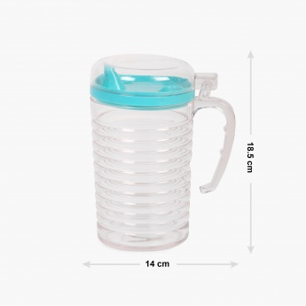 Estella Oil Bottle - 800 ml