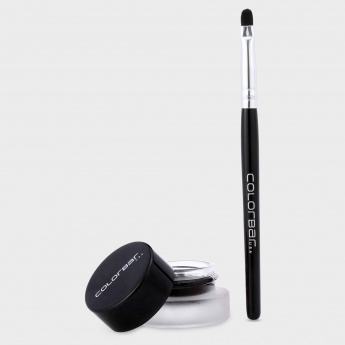 COLORBAR All-Day Waterproof Eye Liner