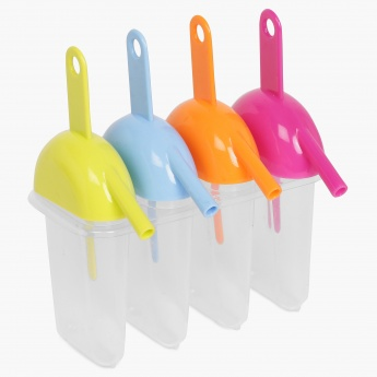 Monacco Freezer Pop Mould