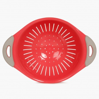 Sweetshop Polypropylene Colander