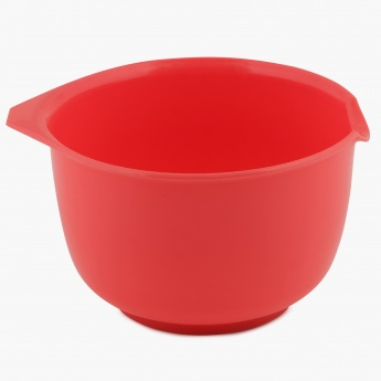 Sweetshop Mixing Bowl - 2.5 litre