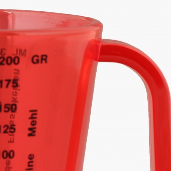 Sweetshop Measuring Jug - 480 ml