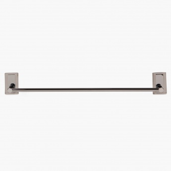 Hudson Wall Mounted Towel Bar