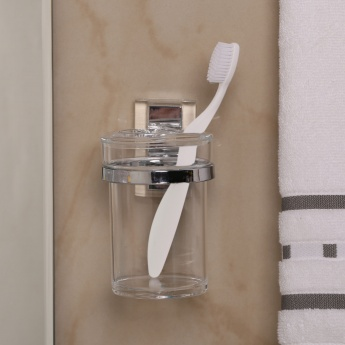 Hudson Deniz Tooth Brush Holder
