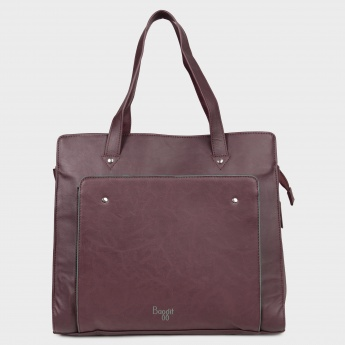 BAGGIT Laurel Bindas Handbag