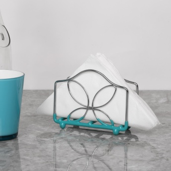 Sarina Napkin Holder