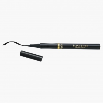 L'OREAL Super Liner Perfect Slim Eyeliner
