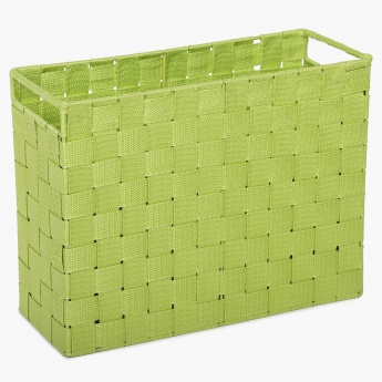 Regan Laundry Storage Basket