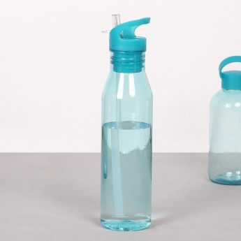 Bebida Water Bottle With Straw - 780 ml