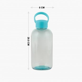 Bebida Water Bottle - 660 ml