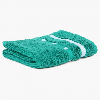HOME CENTRE Face Towel