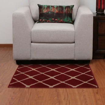 Exotica Floor Covering Rug